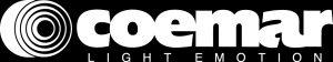 Riccos Sound and Light - coemar logo light emotion white e1538567261778