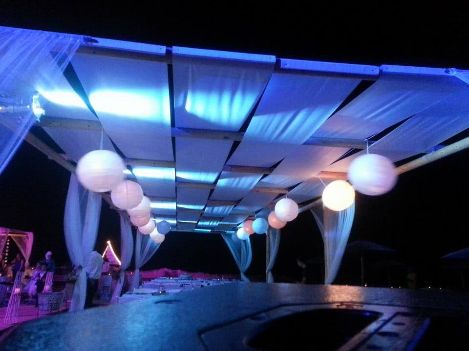 Riccos Sound and Light - 10320389 10153399100294321 808535985492062604 n