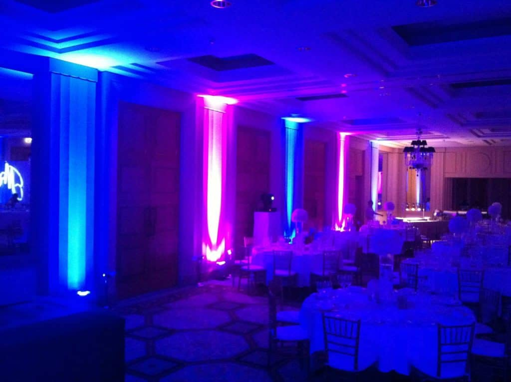 Riccos Sound and Light - 11011556 10153399102204321 1159662770335702507 o