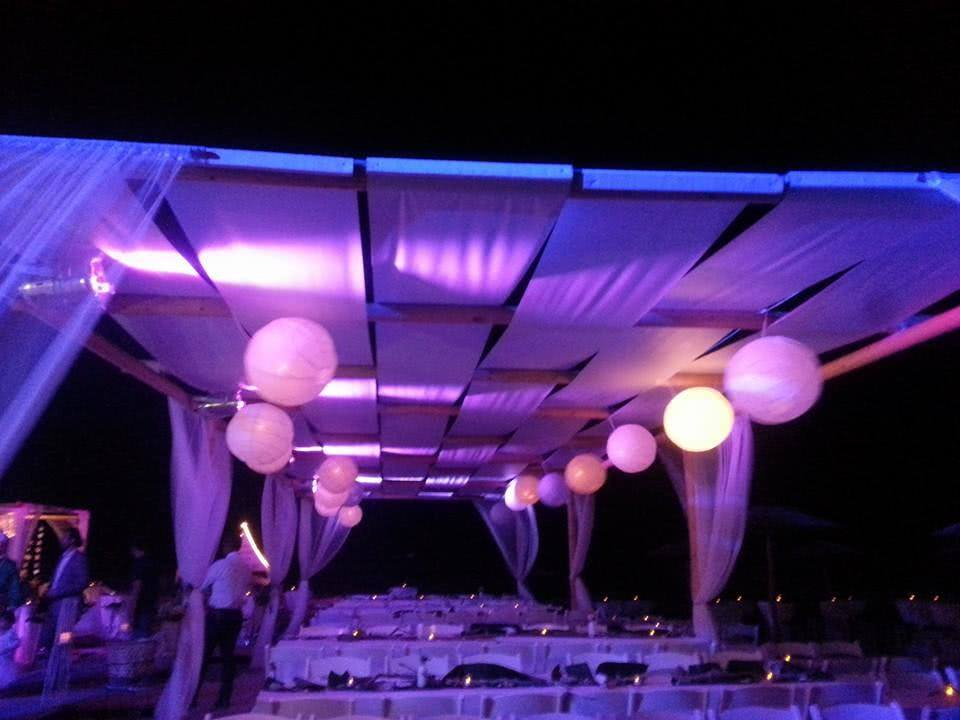 Riccos Sound and Light - 11055309 10153399101669321 5160886674720416954 n