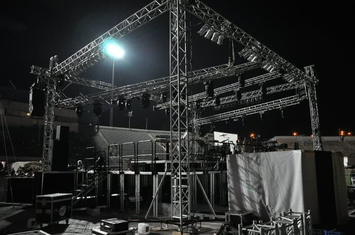 Riccos Sound and Light - 149599 464404559320 2749466 n 1