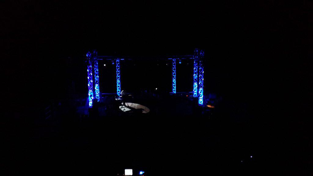 Riccos Sound and Light - 20130916 212327