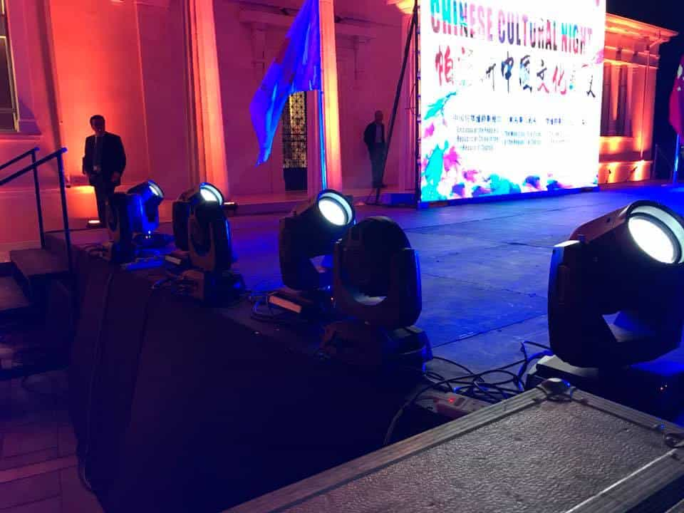 Riccos Sound and Light - 22894543 1633971643328460 8888786390754875690 n