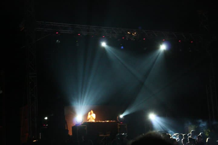Riccos Sound and Light - 37122 464802529320 129434 n