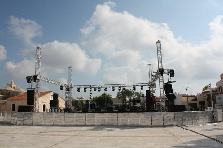 Riccos Sound and Light - 71645 465288909320 3015841 n
