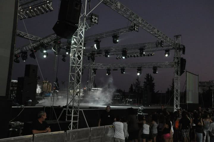 Riccos Sound and Light - 71678 464403489320 3487634 n 1