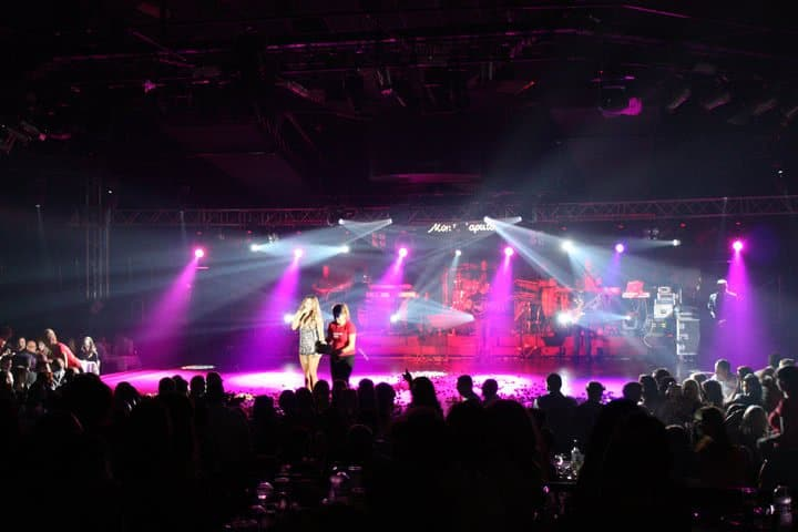 Riccos Sound and Light - 73143 465860464320 662382 n