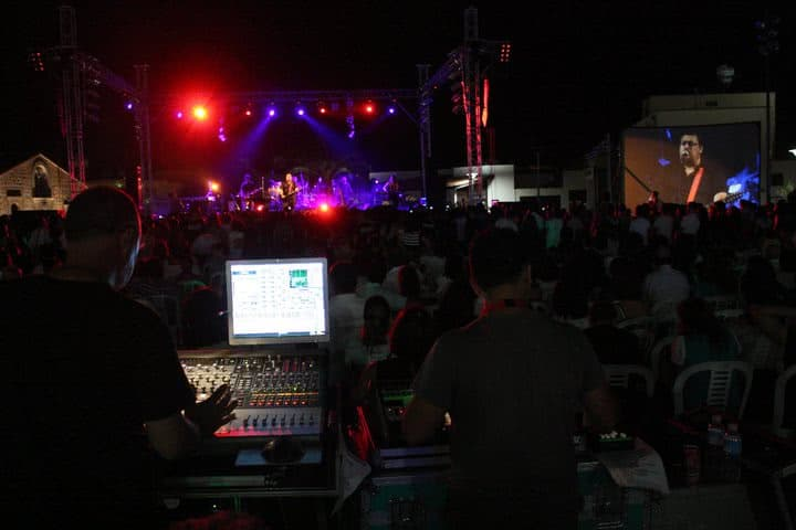 Riccos Sound and Light - 73563 465293079320 6094887 n