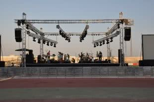 Riccos Sound and Light - 73608 464401834320 7177974 n 1