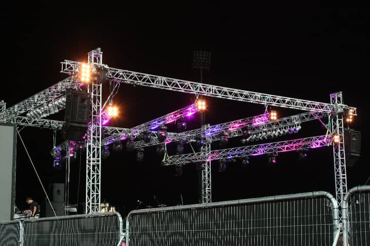 Riccos Sound and Light - 74033 464797059320 4752795 n 1