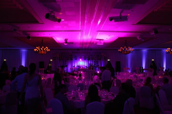Riccos Sound and Light - 74041 465759149320 288335 n