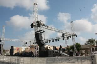 Riccos Sound and Light - 76174 465288829320 4622666 n
